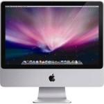 iMacをゲットしました!
