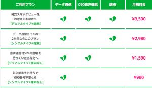 スクリーンショット 2014-07-07 23.27.59