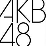 チーム8のオリジナル楽曲「47の素敵な街へ」が新曲心のプラカードの劇場盤に収録される模様