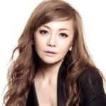 華原朋美がLUNA SEAの名曲「ROSIER」をカバー!