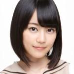 乃木坂46の10枚目のシングルのセンターはいくちゃんこと生田絵梨花に決定!