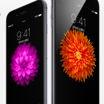 AppleがiPhone6、iPhone6 Plusを9月19日に発売へ!