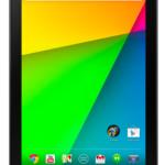 Nexus7がAmazonで2万円以下で買える!最新のAndroid5.0にもアップデート可能!