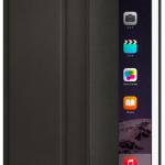 iPad Air2 Smart Caseレビュー!ケースで迷ったら間違いなくこれだ!