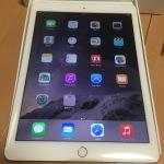 【開封の儀】SIMフリー版iPad Air2フォトレビュー