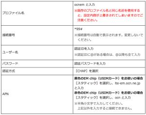 スクリーンショット 2014-12-26 18.47.29