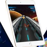 Appleが3月15日にiPad Air3とiPhone5seを発表!?