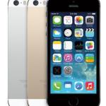【史上最安】Y!mobileがiPhone5sを機種代込み3,980円で3月4日から販売開始。