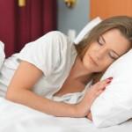 【睡眠障害】ベンザリンが効かなくて悩んでいる時の対処法。