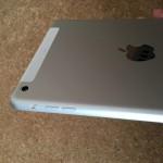 テザリング可能!iPad mini2でmineoのDプランSIMを使用する設定!