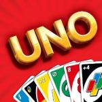 UNOに新カード!とりかえっこワイルドと白いワイルドカードが追加!