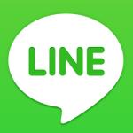 「LINE MOBILE」LINEが格安SIMに参入!LINEやTwitterが無料で使いたい放題らしい!!