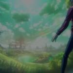 LUNA SEAの新曲「Limit」公開視聴!アニメ「エンドライド」主題歌に