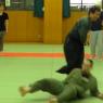 榎木考明がダウンタンDXで披露した古武術がすごすぎる!