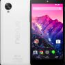 テザリング可能!ワイモバイル版Nexus5でmineo SIMカードを使用する設定