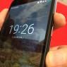 Nexus5Xでスクリーンショットを撮る方法!