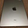 デザリング可能!iPad Air2でmineoのDプランSIMカードを使用する設定