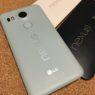 Nexus5Xの裏技!電池表示をパーセント表示にする方法!