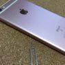 テザリング可能!iPhone6sでmineoのSIMカードを設定する方法!
